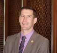 Christian Maeder est le nouveau directeur de la restauration au The Setai, Miami Beach - Photo : DR