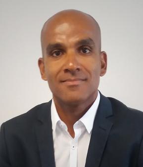 Philippe Fezzani est le nouvel attaché commercial de Teldar Travel pour le Sud-Est de la France - Photo : Teldar Travel