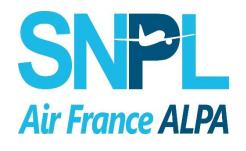 Air France : vers une grève longue des pilotes en juin 2016 ?
