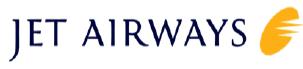 Jet Airways : 166 M€ de bénéfice net en 2015/2016