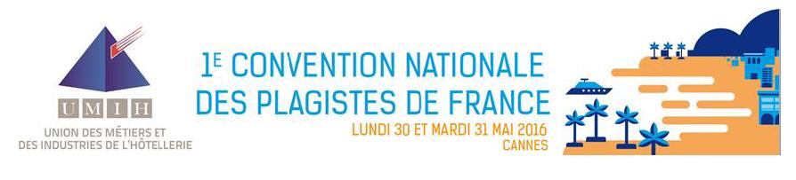 Les plagistes de France demandent plus de souplesse dans le décret plage
