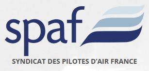 Air France : le SPAF menace de faire (aussi) grève en juin 2016