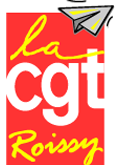 Roissy CDG : CGT, FO et SUD appellent à la grève le 7 juin