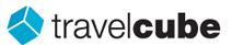 """Promos hôtelières : TravelCube renouvelle son opération """"Love Europe"""""""