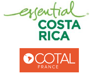 Am rique latine l 39 ot du costa rica devient membre de la cotal - Office du tourisme costa rica ...