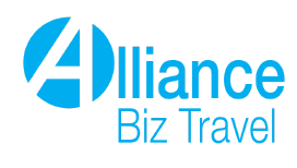 Alliance Biz Travel regroupe 6 start-ups dans l'univers du voyage d'affaires - Logo Alliance Biz Travel