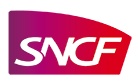 Grève SNCF : 10,5 % de participation vendredi 3 juin 2016