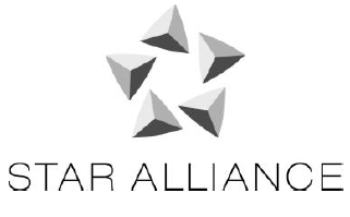 Star Alliance : Jeffrey Goh succédera à Mark Schwab le 1er janvier 2017