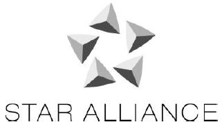 Star Alliance : Jeffrey Goh succédera à Mark Schwab le 1er janvier 2017