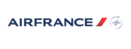 Air France lance son vol entre Paris Orly et New York