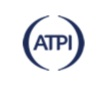 Voyages d'affaires : APTI Group acquiert Business World Travel en Australie