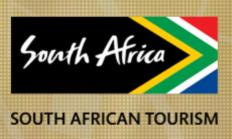 Afrique du Sud : Indaba aura lieu du 6 au 8 mai 2017