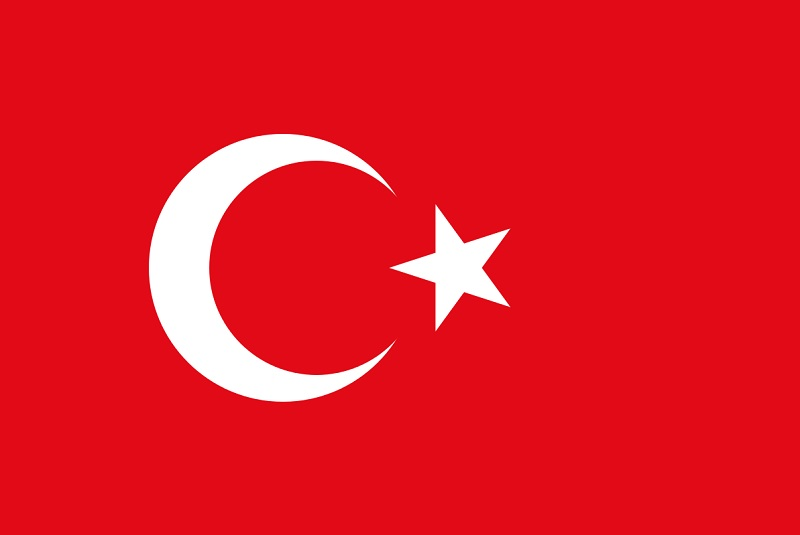 Attentat Istanbul : le Quai d'Orsay recommande la plus grande vigilance