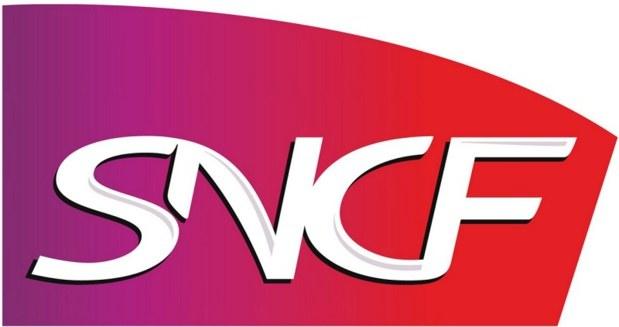 Grève SNCF : les prévisions de trafic pour ce mercredi 8 juin 2016