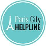 Paris Helpline: un service pour redonner confiance aux touristes