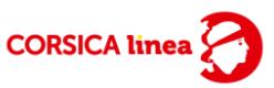 Corsica Linea va naviguer entre Marseille et la Sardaigne pendant l'été 2016