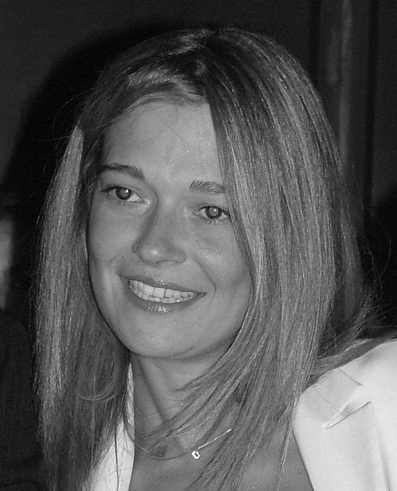 Céline Plé, directrice du développement - DR : Voyages à la Une