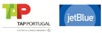 TAP Portugal et JetBlue signent un accord de code-share