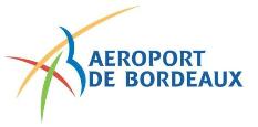 Aéroport de Bordeaux : trafic en hausse de 10% en mai 2016