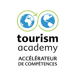 Tourism Academy veut devenir le champion du digital learning à l'international