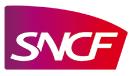 Grève : la SNCF prévoit 9 TGV sur 10