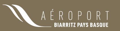 Grève Air France : 4 vols à l'arrivée et 4 vols au départ supprimée à Biarritz