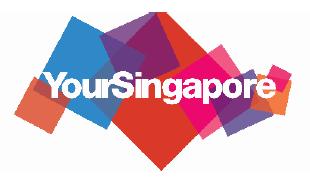 Singapour donne rendez-vous aux pros à Paris, ce mardi