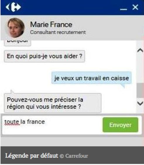 Source : Le Journal du Net