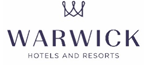 Warwick International Hotels change de nom et de logo