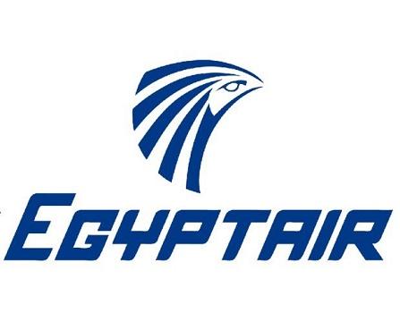 Crash EgyptAir : la 2e boîte noire a été retrouvée en Méditerranée
