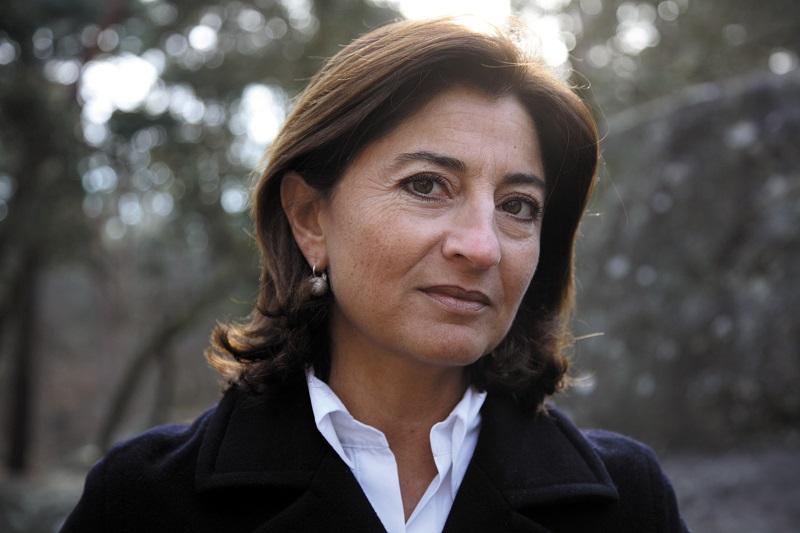 """"""" la finalité de cet autodiagnostic c'est bien de déboucher sur un bilan avec des préconisations, des conseils et surtout de bénéficier d'un accompagnement"""" déclare Valérie Boned - DR"""