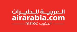 Autocar : Air Arabia Maroc lance une navette aéroport à Montpellier