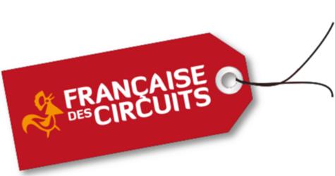 La Française des Circuits ouvre ses ventes pour 2017