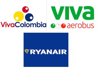 Le modèle de Ryanair va bientôt s'exporter en Argentine