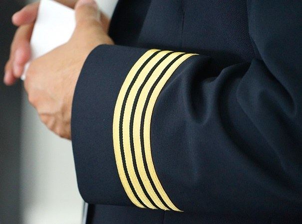 Air France anticipe le mouvement de grève des pilotes et propose des facilités commerciales Photo : franz massard-Fotolia.com
