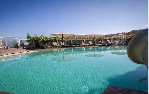 L'hôtel San Damianu intègre le groupe Best Western - Photo DR
