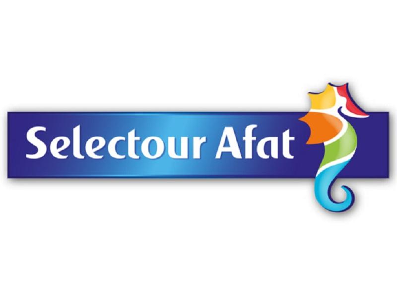 Selectour Afat : élection d'un nouveau président ce jeudi