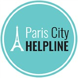 Paris Helpline: a service to restore the confidence of tourists