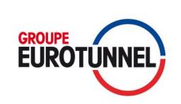 Brexit : Eurotunnel ne s'inquiète pas et confirme ses objectifs