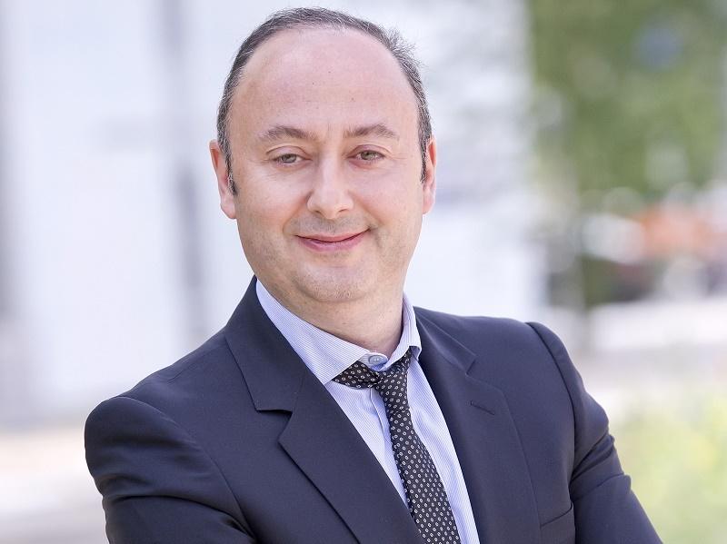 Pour les TO référencés chez Selectour Afat, l'élection de Laurent ABitbol est une bonne nouvelle - Photo : Marietton