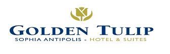 Sophia Antipolis : 3 salles de séminaires au nouvel hôtel Golden Tulip