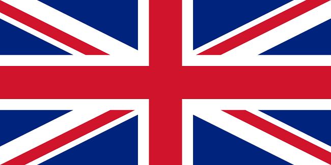 Quai d'Orsay : pas de changement sur les formalités d'entrée au Royaume-Uni