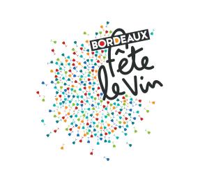 Bordeaux Fête le Vin : 650 000 visiteurs pour l'édition 2016