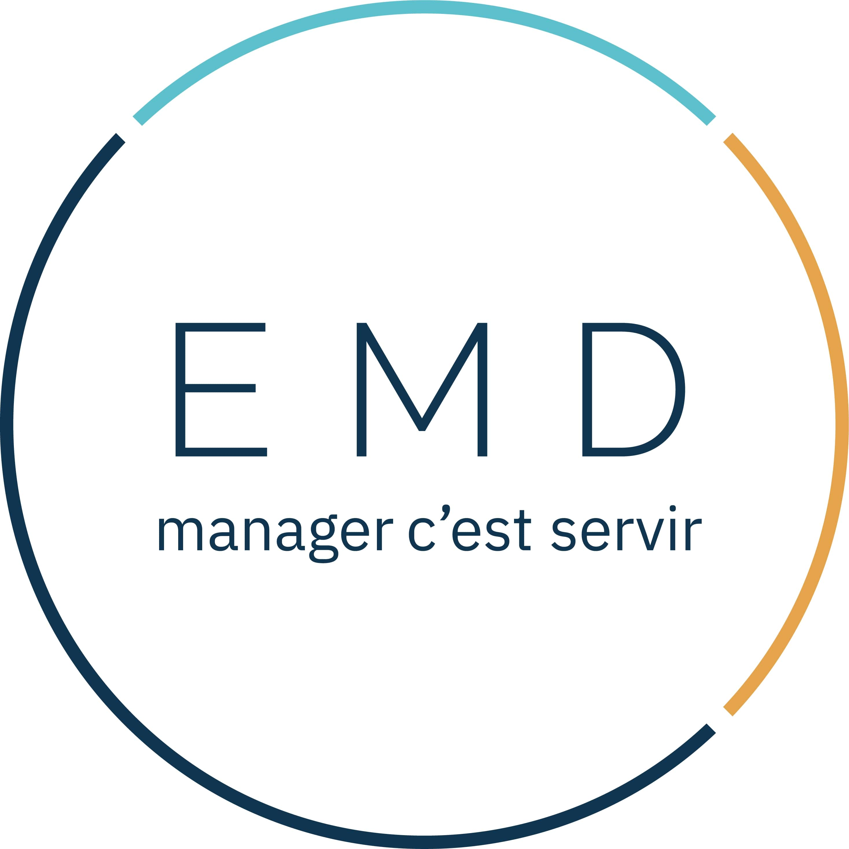 EMD MARSEILLE : #TiM Tourisme Innovation Management