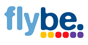 Flybe : vol inaugural entre Biarritz et Southampton le 5 juillet 2016