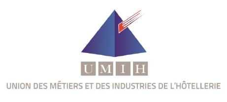 Projet de loi pour une République numérique : l'UMIH milite pour le numéro d'enregistrement