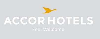 AccorHotels vend 82 hôtels en Europe