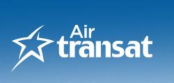 Air Transat augmente la franchise bagages pour les classes Economie Option Plus et Club