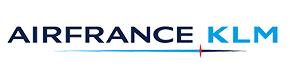 Air France-KLM : P.-F. Riolacci, DG adjoint en charge des finances, démissionne