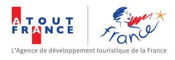 Promotion touristique : l'Etat augmente les subventions accordées à Atout France